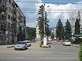 Campulung Moldovenesc - Str. D. Cantemir.jpg