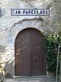 Can Parellada P1080547.JPG