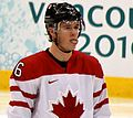 Canada2010WinterOlympicslineup TOEWS(cropped) (1).jpg