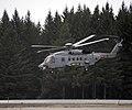 Canada - Air Force Sikorsky Helibus 847.jpg