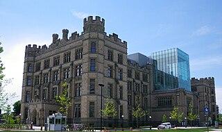 Canadian Museum of Nature natural history museum im Ottawa