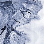 Canadian Arctic and Greenland as seen by Envisat.jpg