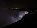 Canadian Falls, Niagara Falls (460313) (9446487451).jpg