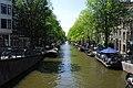 Canal (204529225).jpg