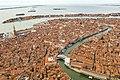 Canal Grande Aug 2020 1.jpg