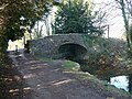 Canal bridge No. 31 - geograph.org.uk - 703810.jpg