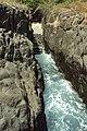 Canal de Roca La Mochila.jpg