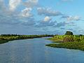 Canal des Pangalanes - Nosy Varika - Mahanoro (6).jpg