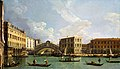 Canaletto - A View of the Rialto, Venice CDN SJS SM P61.jpg