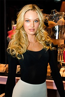 http://upload.wikimedia.org/wikipedia/commons/thumb/0/06/Candice-Swanepoel_2010-03-31_VictoriasSecretStoreChicago_photo-by-Adam_Bielawski.jpg/220px-Candice-Swanepoel_2010-03-31_VictoriasSecretStoreChicago_photo-by-Adam_Bielawski.jpg