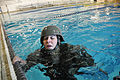 Candidates conduct water survival training 150110-Z-DL064-164.jpg