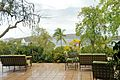 Caneel Bay Turtle Bay Estate House after Light Shower 1.jpg