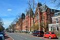 Canisius College (internaat) Nijmegen Nicolaas Molenaar.jpg