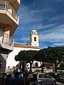 Canjáyar (Almería) (45103720364).jpg