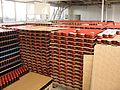 Canned Food Factory in Armenia.jpg