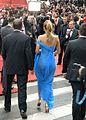 Cannes 152 (27502114424).jpg