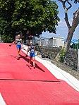 Canoe Marathon European Championships 2018 (50).JPG