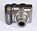 Canon PowerShot A590 IS.jpg