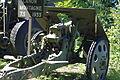 Canon de montagne 8.5 de 1933 au fort de Pré-Giroud 18-08-2012.JPG
