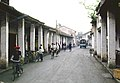 Cantón (provincia) 1978 18.jpg