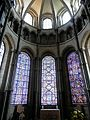 Canterbury katedra fc02.jpg