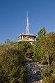Cantonment hill gnangarra-103.jpg