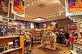 Canyonlands Natural History Association operates a bookstore at Arches Visitor Center. (4db3e341-f685-4257-8dbc-0998da100b99).jpg