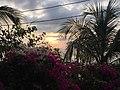 Cap-Haitien, Haiti - panoramio (38).jpg