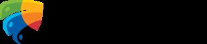Capilano University - Image: Cap U logo horizontal rgb