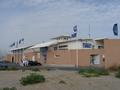 Cap d'Agde - Centre nautique01.png