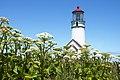 Cape Blanco Lighthouse (9548806114).jpg