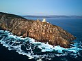 Cape Finisterre (36719973394).jpg
