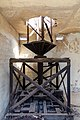 Cape Otway (AU), Cape Otway Lighthouse, World War II Radar Bunker -- 2019 -- 1236.jpg
