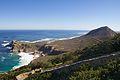 Cape Point 2014 14.jpg