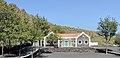 Cape Verde Fogo Chã das Caldeiras school.jpg