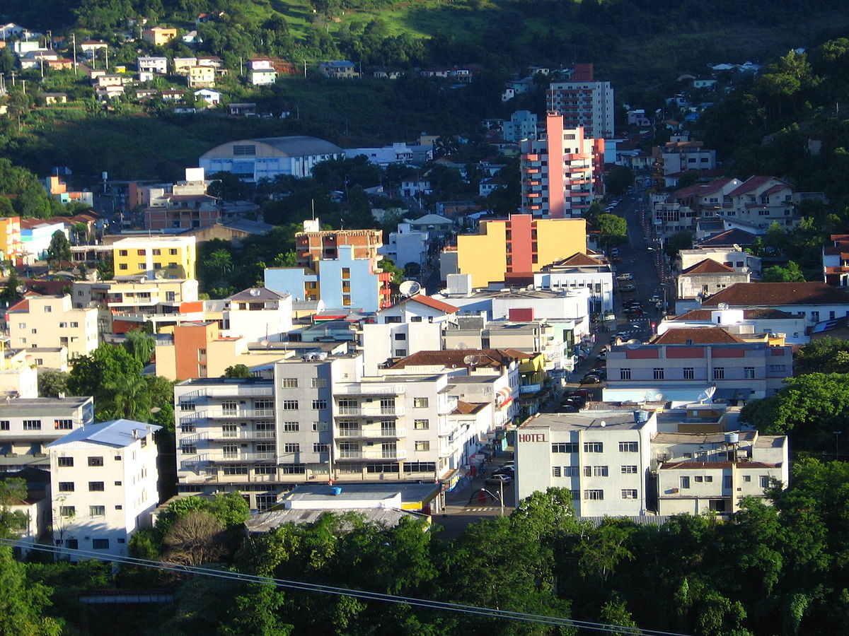 Capinzal Santa Catarina fonte: upload.wikimedia.org