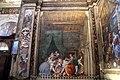 Cappella dei Magi, Il Pordenone, Natività della Vergine 05.jpg