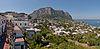 Capri Centre Belvedere.jpg