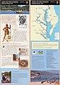 Captain John Smith Chesapeake National Historic Trail - join the adventure LOC 2008620282.jpg