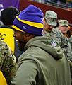 Captain Munnerlyn Vikings' Military Appreciation Day crop.jpg