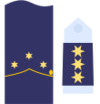Captain general of the Air Force 9a.png