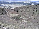 Capulin Volcano path to crater floor.jpg