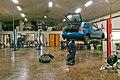 Car repair garage in Brastad - cropped.jpg