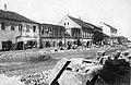 Cara Dusana 1915.jpg