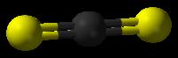 Disulfuro de carbono-3D-balls.png