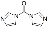 Carbonyldiimidazole.png