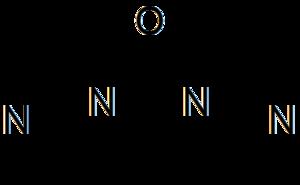Carbonyldiimidazole