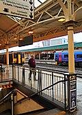Cardiff Central (16287028804).jpg