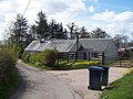 Cardross, Hillside Cottage - geograph.org.uk - 159369.jpg