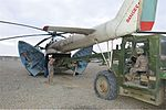 Cargo Management Team Sends Millions of Pounds of Supplies Across Afghan Skies DVIDS310805.jpg